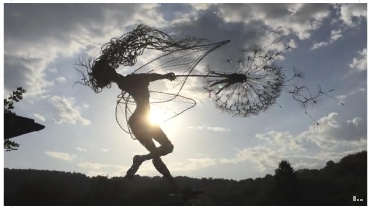 Hos mig kan du få hjælp til dit liv via clairvoyance, afdødekontakt eller healing.