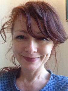 Clairvoyant Rådgiver, Tine Ann Gaardsdal